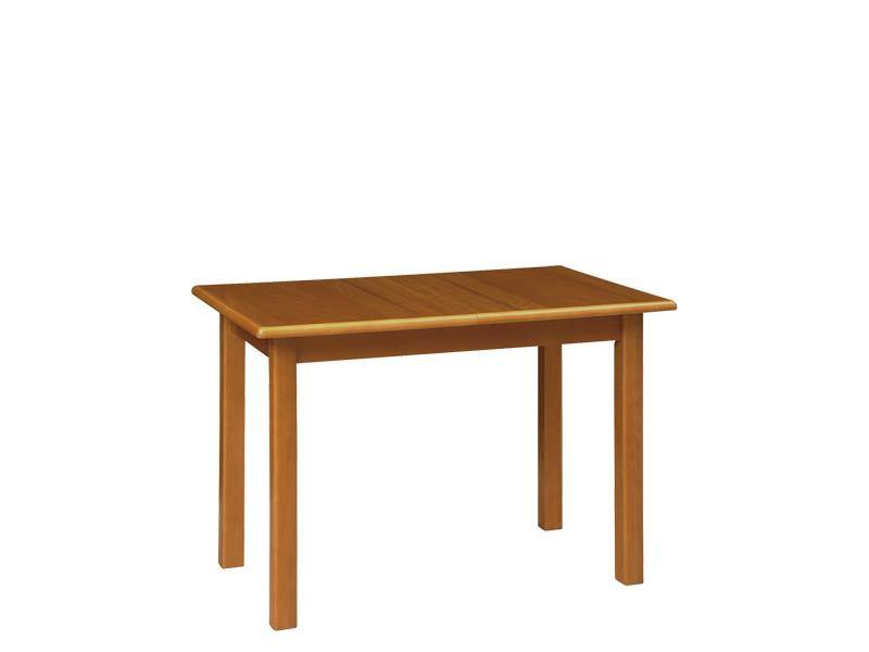 Jedálenský stôl - BRW - Strategio XI (pre 4 až 6 osôb)